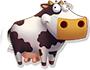 全民农场牛