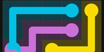 考验你智商的时候到了 《画条线:分支》评测
