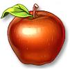 全民农场苹果