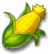 全民农场玉米