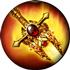 圣火英雄传凯旋圣剑