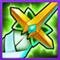 刀塔传奇大天使之剑