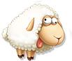 全民农场羊