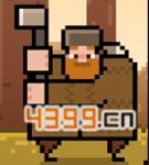 疯狂伐木工Trapper
