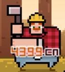 疯狂伐木工Worker