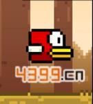 疯狂伐木工Lzay Bird