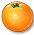 全民农场橙子