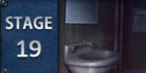 密室逃脱2第2-19关怎么过 三星图文攻略
