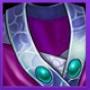 刀塔传奇女王的浴衣