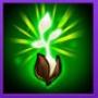 刀塔传奇神圣种子