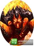 圣火英雄传奇美拉