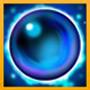 刀塔传奇水晶球