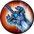 圣火英雄传冰霜之剑