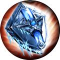 圣火英雄传冰霜之盾