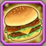 刀塔传奇经验汉堡