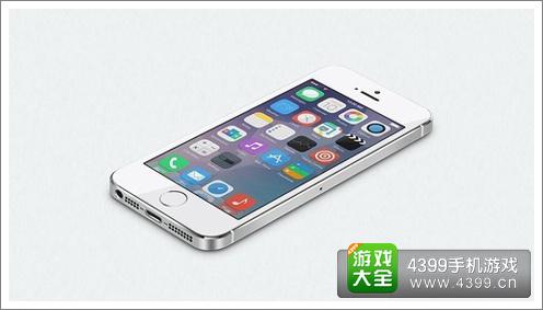 iPhone6将在9月正式发布