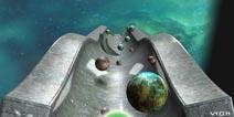 一种不一样的跑酷 《凹槽弹球世界3D》评测