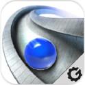 凹槽弹球世界3D评测