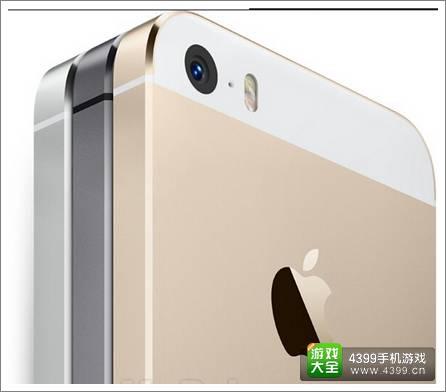 4.7寸iPhone6屏幕曝光 有点小失望