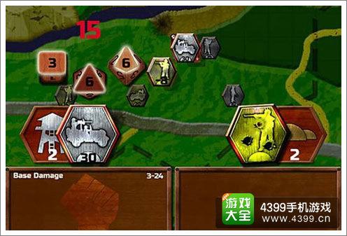 《革命英雄联盟》游戏画面截图