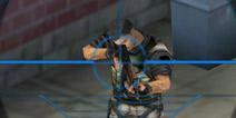 狙击手城市对决通关攻略 高手必备三件套