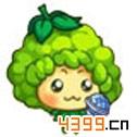 燃烧的蔬菜3阵容搭配