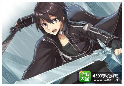 刀剑神域fone安卓