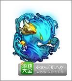 剑圣传奇水人