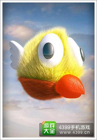 像素鸟3D