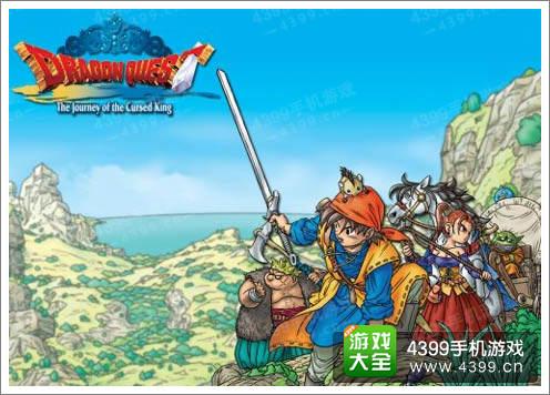 科隆游戏展13日正式开幕