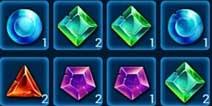 剑魂之刃宝石大全 宝石有什么用