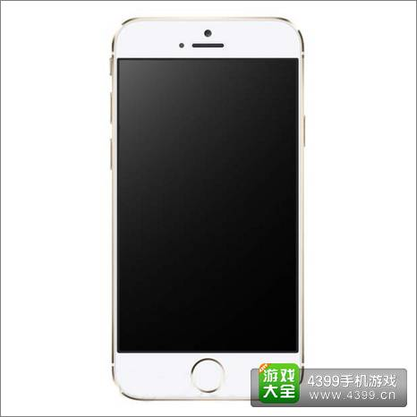 iPhone6再度曝光 说好的蓝宝石屏幕呢?