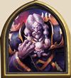 炉石传说瘟疫使者诺斯