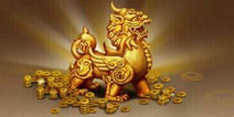三国之刃铜钱获取途径汇总 快速赚钱攻略