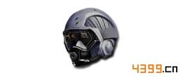 全民枪战2(枪友嘉年华)战斗头盔
