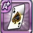 天天富翁高进的扑克