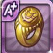 天天富翁高贵的皇室戒指