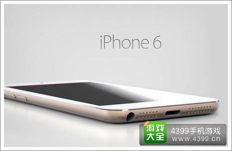 苹果官方证实9月9日新品发布会 iphone6