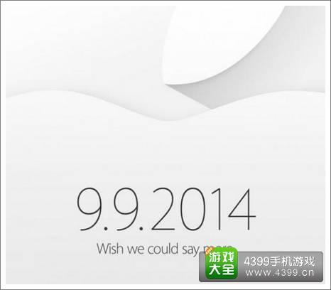 5.5英寸版iPhone曝光 iphone air?