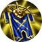 君王3荣耀战旗