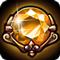 君王3韧性宝石
