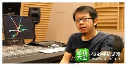 《天下HD》BGM赏析 全球音乐金奖得主操刀 《天下HD》BGM赏析