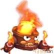 君王3火炉