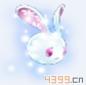 君王3雪兔兔