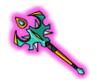 造梦西游OL玉池杖怎么得 玉池杖有什么用