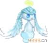 君王3翼天使