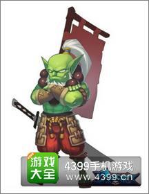 刀塔来了剑圣属性介绍 剑圣英雄图鉴攻略