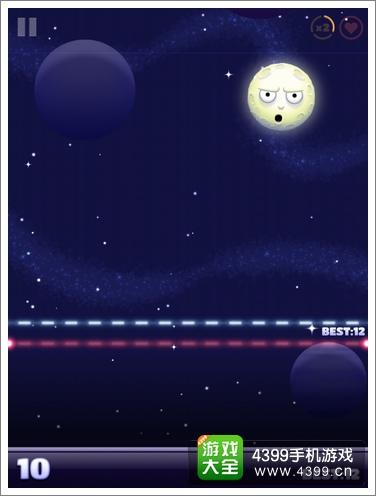 干掉那月亮评测