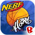 内尔夫篮球评测