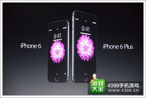 iphone6购买攻略